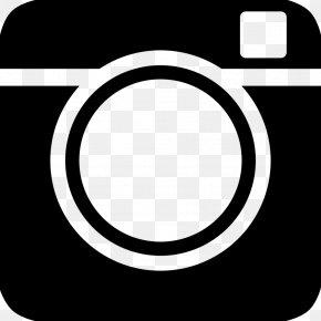 Instagram Logo Png White Free Download Instagram Logo Vectors Free Download Hack Instagram On