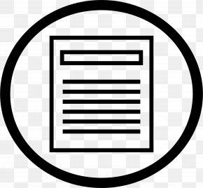 Text - Text Box Clip Art PNG