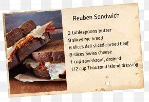 Cheese - Melt Sandwich Cheese Sandwich Macaroni And Cheese Reuben Sandwich Hamburger PNG