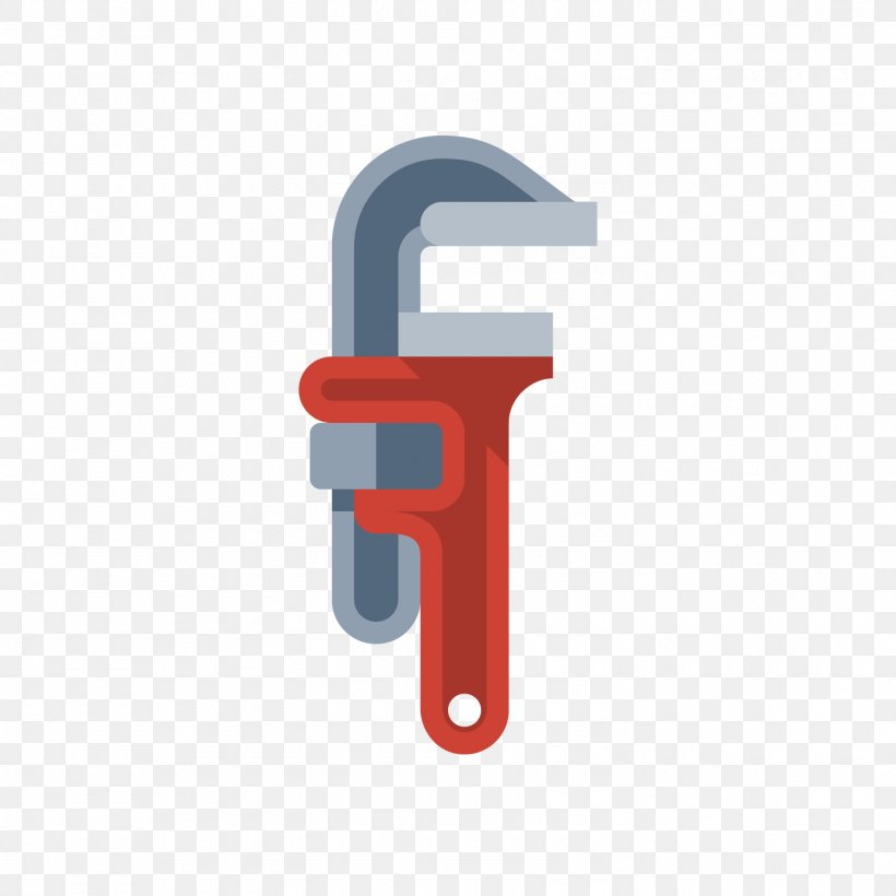 Pipe Wrench Adjustable Spanner Tool Icon, PNG, 1500x1500px, Pipe Wrench, Adjustable Spanner, Emoji, Logo, Pipe Download Free