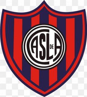 Football - San Lorenzo De Almagro Argentina National Football Team 2016–17 Argentine Primera División 2017–18 Argentine Primera División Club Atlético Tigre PNG