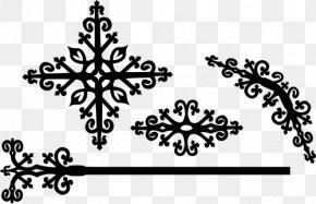 Design - Victorian Decorative Arts Interior Design Services Clip Art PNG