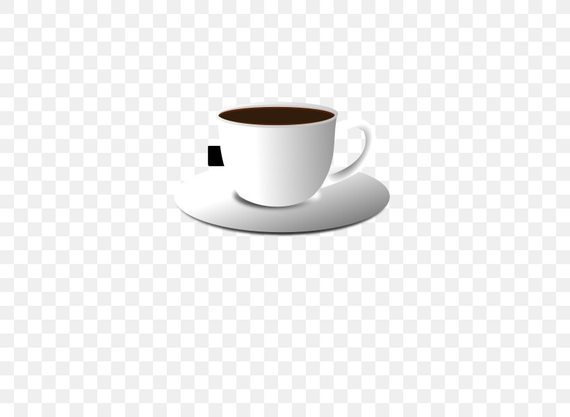 White Coffee Tea Ristretto Coffee Cup, PNG, 424x600px, White Coffee, Brown, Coffee, Coffee Cup, Cup Download Free