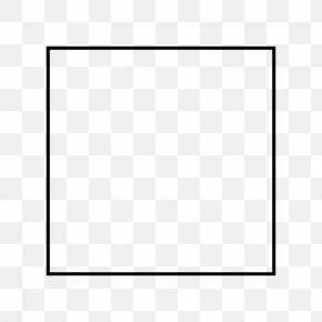 Picture Of A Shield - White Square Area Angle Pattern PNG