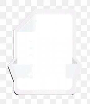 Logo Ceiling - Adobe Logo PNG