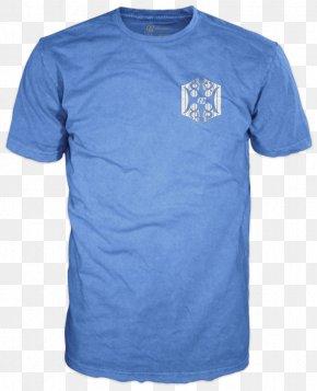 T Shirt Branding - T-shirt Camp Shirt Hoodie Clothing PNG