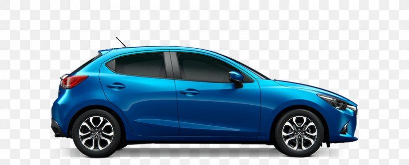 Werribee Mazda Car Dealership Vehicle, PNG, 1080x438px, Mazda, Automotive Design, Automotive Exterior, Automotive Wheel System, Blue Download Free