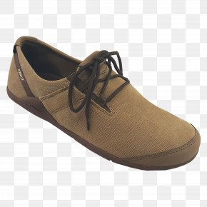 Shoes - Boat Shoe Footwear Xero Shoes Sandal PNG