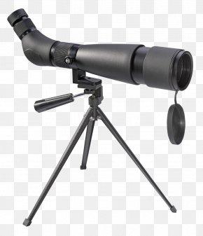 Binoculars - Spotting Scopes Meade Instruments Bresser Hunter Binoculars Telescope PNG