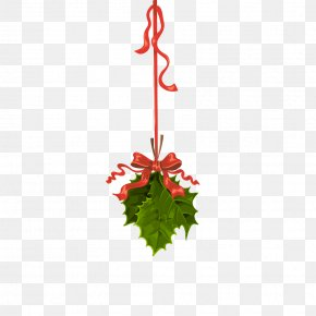 Christmas Ornament Tree - Christmas Ornament PNG