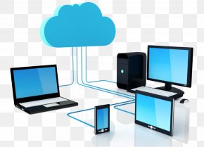 Cloud Computing Transparent - Cloud Computing Platform As A Service Google Cloud Platform Information Technology Application Software PNG