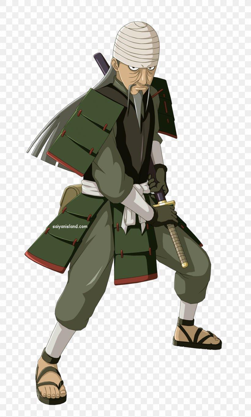 Naruto Uzumaki Sasuke Uchiha Kisame Hoshigaki Naruto Shippuden: Ultimate Ninja Storm 4, PNG, 947x1573px, Watercolor, Cartoon, Flower, Frame, Heart Download Free