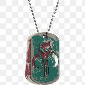 Necklace - Necklace Jewellery Charms & Pendants Gold Plating Bracelet PNG