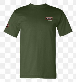 T-shirt - Printed T-shirt Dress Shirt Sleeve PNG