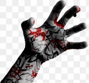 Body - Stockeld Park Human Body Hand Clip Art PNG