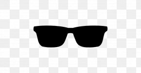 Glasses - Sunglasses Goggles Logo PNG