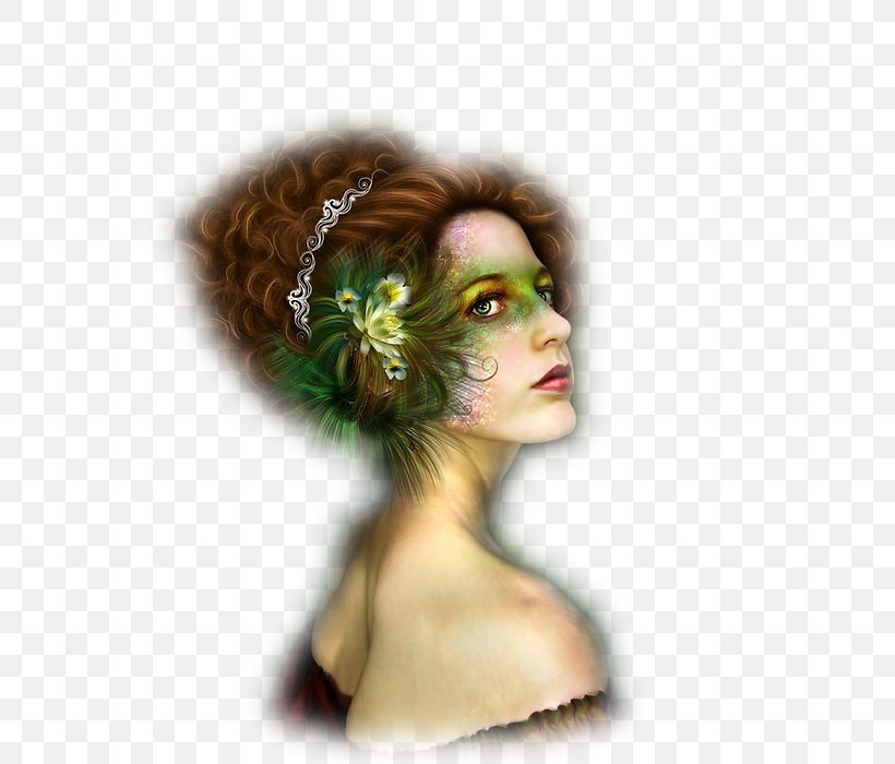 Woman Bust Couple, PNG, 658x700px, Woman, Blog, Bust, Couple, Face Download Free