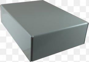 Steel - Box Enclosure Stainless Steel Metal PNG