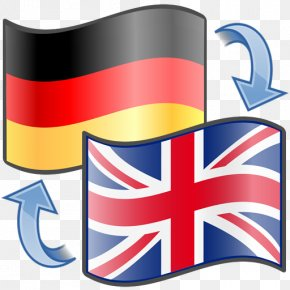 United Kingdom - Flag Of The United Kingdom Flag Of The United States Nuvola PNG