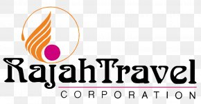 Travel - Rajah Travel Corporation Cruise Ship Star Cruises Travel Agent PNG