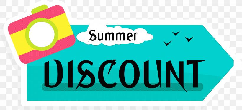 Summer Sale Summer Savings End Of Summer Sale, PNG, 2999x1374px, Summer Sale, Banner, End Of Summer Sale, Geometry, Line Download Free