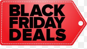 Black Friday Photo - Black Friday Shopping Sales Cyber Monday Thanksgiving PNG