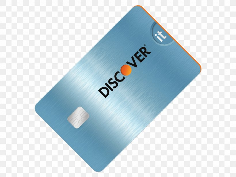 capital one credit card payment using debit card история кредитный ростов