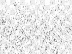 Rain - Rain Cloud Drop PNG