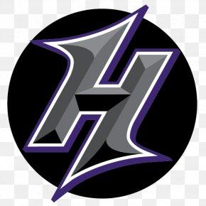 Grady Stadium Raleigh Flyers Atlanta Hustle American Ultimate Disc League PNG