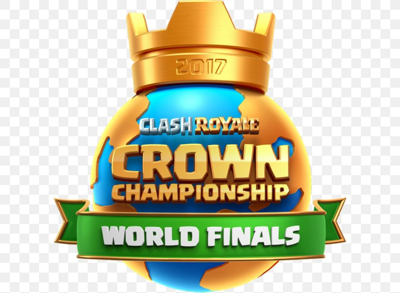 Clash Royale Fortnite Battle Royale World Championship World Championship, PNG, 600x602px, Clash Royale, Athlete, Brand, Championship, Electronic Sports Download Free
