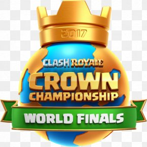 Logo Victory Victory Royale - Clash Royale Fortnite Battle Royale World Championship World Championship PNG