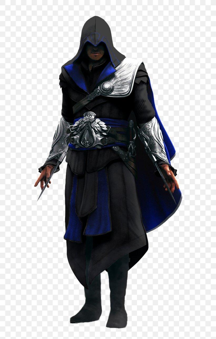 Ezio Auditore Assassin S Creed Revelations Assassin S Creed Ii