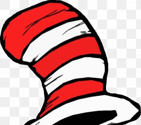 Don't Wanna Lose Ya Love - The Cat In The Hat The Lorax Thing One T-shirt Thing Two PNG