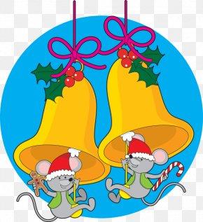 Christmas Carol - Christmas Ornament Santa Claus Candy Cane Clip Art PNG