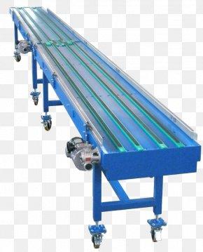 Chain - Machine Chain Conveyor Conveyor System Conveyor Belt PNG