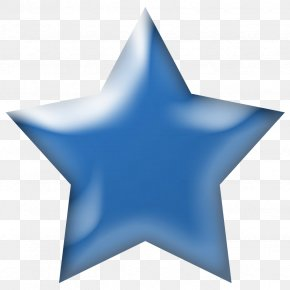 Star - Star TV .net PNG