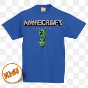 T-shirt - T-shirt Sports Fan Jersey Sleeve Outerwear PNG
