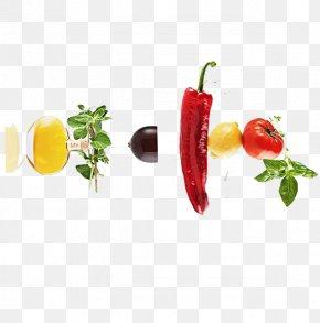 Fruits And Vegetables Olive Oil Wine Balance - Wine Olive Oil Fruit PNG