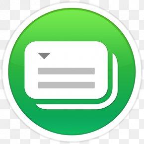 Macbook - MacBook App Store Apple PNG
