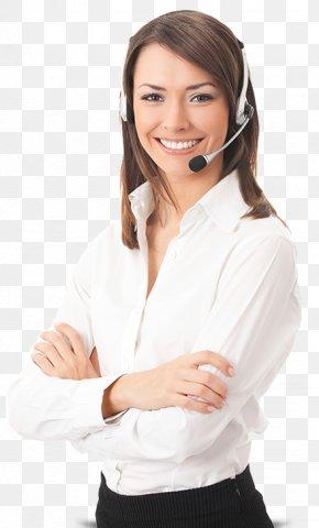 Business - Call Centre Customer Service Callcenteragent PNG