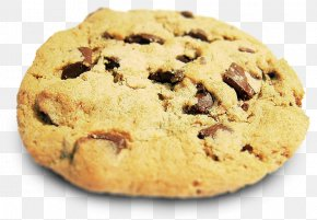 Cookies Image - Chocolate Chip Cookie Bakery HTTP Cookie PNG