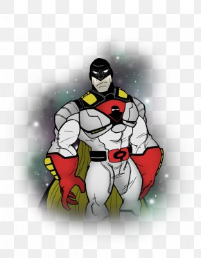 Space Ghost Fred Flintstone The Call Of Cthulhu DeviantArt Fan Art PNG