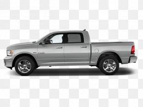 Dodge - 2019 RAM 1500 Ram Trucks 2013 RAM 1500 2018 RAM 1500 Dodge PNG