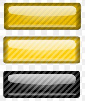 Button - Button Download Clip Art PNG