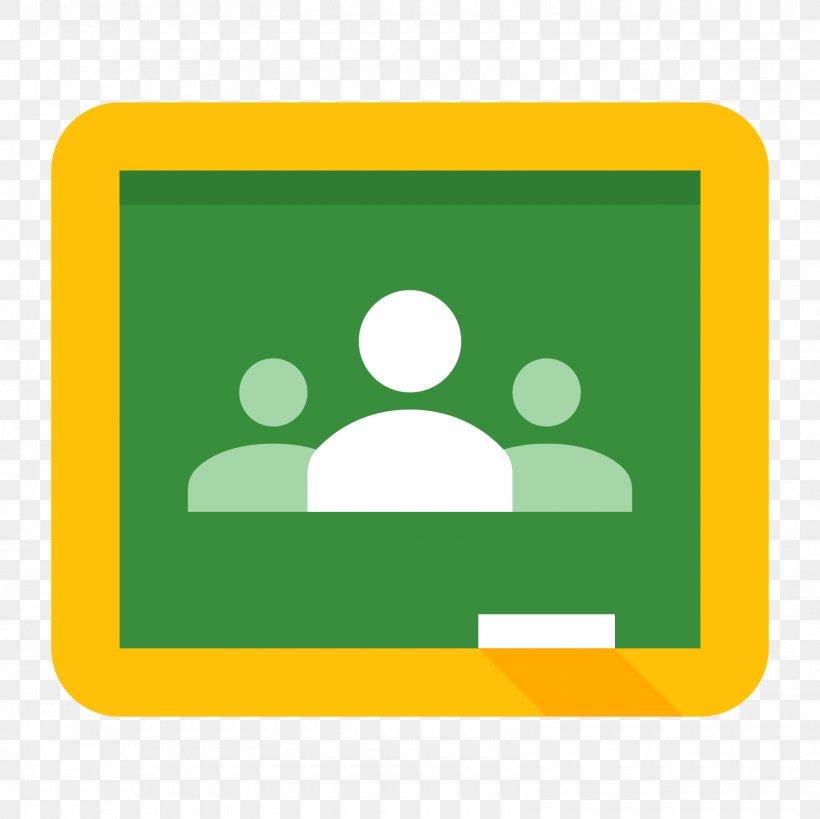 Google Classroom Teacher G Suite, PNG, 1600x1600px, Google ...