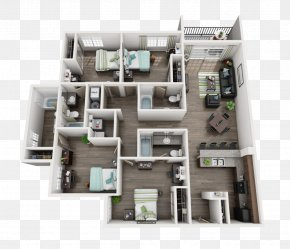 House - Property House Apartment Bedroom Renting PNG