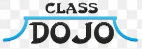 Computer Class Pictures - Student ClassDojo Classroom Behavior Teacher PNG