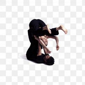 Shoulder Physical Fitness Hip Knee Training PNG
