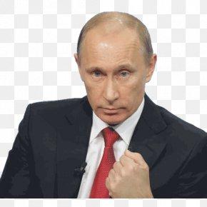 Vladimir Putin - Vladimir Putin President Of Russia Army Officer PNG