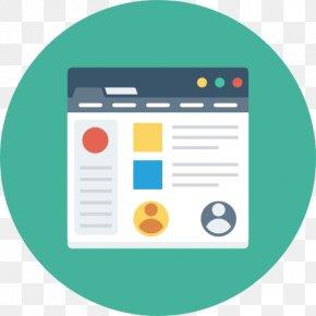 Web Design - Web Design Search Engine Optimization Digital Marketing Web Development PNG